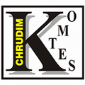 05_Komtes