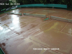 1-4-kurt-cam2006131855