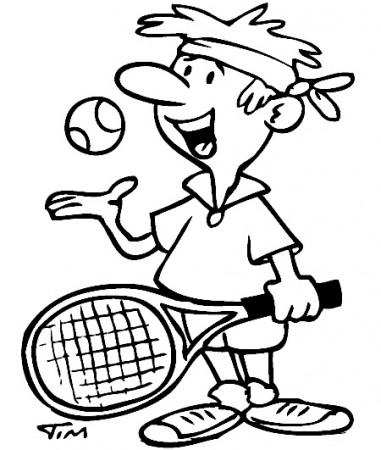 obrázek-tenis