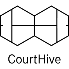 08_CourtHive