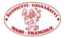 03_MASO – Francouz