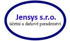 02_Jensys