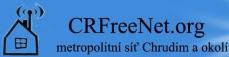 09_CRFreeNet.org